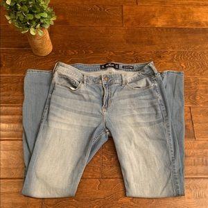 Hollister Women's Jeans 13R
